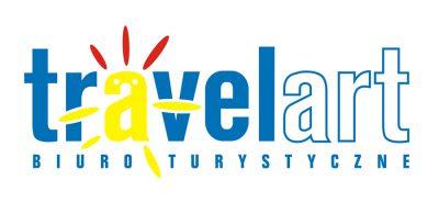 Travel Art Biuro Turystyczne